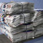POSAO FIZIČKOG RADNIKA U NEMAČKOJ – Rad u nemačkoj firmi – priprema sirovine za reciklažu – mogućnost stalnog radnog odnosa