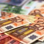 POSAO INOSTRANSTVO – Potrebni radnici – satnica 15€ PLUS 32€ dnevni dodatak PLUS besplatan smeštaj