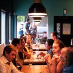 POSAO INOSTRANSTVO – POSAO AUSTRIJA – Potrebne dve osobe – NE TREBA iskustvo – rad u restoranu