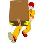 POSAO FIZIČKOG RADNIKA NEMAČKA – Potrebni radnici za dostavu nameštaja i bele tehnike