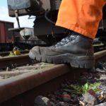 POSLOVI INOSTRANSTVO – Traži se veliki broj radnika – sanacija i uređenje železničkih pruga