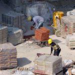 POSAO POMOĆNOG RADNIKA – POSAO GRAĐEVINA NEMAČKA – Poslodavac sređuje papire potrebne za rad u Nemačkoj