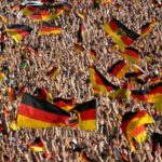 Oglasi za poslove: Zaposli se u Nemačkoj bez iskustva i znanja jezika – oba pola