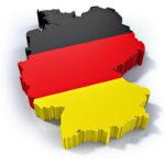 Poslovi u Nemačkoj BEZ EU PAPIRA – Plate i preko 3.000€ – POSLOVI ZA SVE