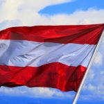 Poslovi u Austriji SA i BEZ EU PASOŠA – Početna zarada je 12 evra po satu rada