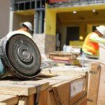 POSAO GRAĐEVINSKOG RADNIKA U NEMAČKOJ – Potrebni radnici – Satnica: od 12.2€-15.2€ – DESET SLOBODNIH RADNIH MESTA