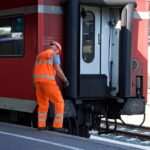 POSAO U EU – POSLOVI INOSTRANSTVO – Potrebni su radnici za održavanje železničkih pruga