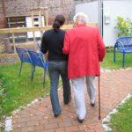 POSLOVI U INOSTRANSTVU – Potrebne radnice za rad u domu za stara lica u Nemačkoj