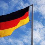 Posao u Nemačkoj sa smeštajem – 10€ po satu – poželjni EU papiri