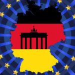 OGLAS: Posao u Nemačkoj – Plata 2500 EVRA i obezbeđen smeštaj