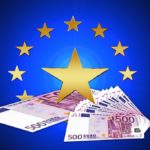 POSLOVI INOSTRANSTVO – Zaposli se u Holandiji – Plata do 3.500 EVRA !!!!