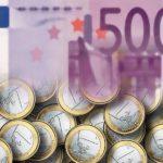 Posao u inostranstvu BEZ EU PAPIRA – 2.900 evra plata !!! NE treba znanje stranog jezika