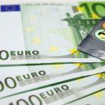 POSAO NA MALTI – Potrebni radnici – Satnica od 10€ do 13€ – POSLODAVAC IZRAĐUJE VIZU