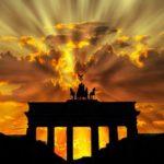 Posao POMOĆNOG RADNIKA u Nemačkoj – nemačka firma – besplatan smeštaj