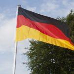 Posao u Nemačkoj – PLATA 3.500 EVRA NETTO – prijeve u toku