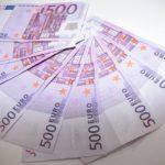 POSAO U NEMAČKOJ – 14€ satnica !!! Poslodavac sređuje sve papire potrebne za rad u Nemačkoj