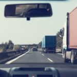 POSAO VOZAČ KAMIONA – POSAO U HOLANDIJI – 2.500€ – Potreban veći broj vozača