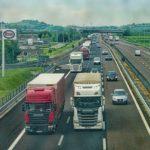 POSAO VOZAČA KAMIONA – POSLOVI INOSTRANSTVO – od 2.300€ do 2.500€ – Dva vozača kamiona, šlepera na području Velike Britanije