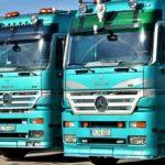 POSAO ZA VOZAČE KAMIONA U INOSTRANSTVU – Beogradska firma traži vozače – 80.000 dinara mesečno