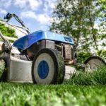 POSAO BAŠTOVANA U INOSTRANSTVU – POSLOVI NEMAČKA – 13€ satnica – Potrebni POMOĆNI RADNICI i iskusni vrtlari