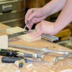 POSLOVI INOSTRANSTVO – POSAO U AUSTRIJI – Potrebni radnici za montiranje nameštaja