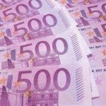 POSLOVI NEMAČKA – Električari, Vodoinstalateri, Varioci – od 1800€ do 2400€ + smeštaj