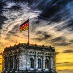 Posao u Nemačkoj SVI PASOŠI – 5 slobodnih radnih mesta