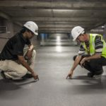 POSAO U NEMAČKOJ BEZ EU PASOŠA – Potrebni su radnici za rad u Štutgartu – 2.000€ PLATA