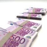 Posao Nemačka – ZARADA 40.000 EVRA !!! – stalni radni odnos – pomoć oko RADNE DOZVOLE, smeštaja