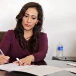 POSLOVI U DUBAIJU – Potrebno je da imate SRPSKI PASOŠ – Zarada od 1.000 do 1.200 DOLARA