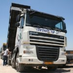 Posao VOZAČA kamiona u inostranstvu sa SRPSKIM pasošem – MOGU SVI PASOŠI