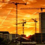 POSAO NA GRAĐEVINI – POSLOVI INOSTRANSTVO – Potrebni su radnici – mesečna zarada 1600€ netto