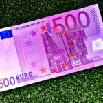 EU POSLOVI – POSLOVI U INOSTRANSTVU – Potrebni su radnici – oba pola – PRIJAVE U TOKU