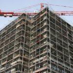 Posao na građevini u NEMAČKOJ – Potražuju se radnici – stalni radni odnos