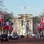 NEVEROVATNA PONUDA – Engleska kraljica traži perača sudova – PLATA 22,000 EVRA