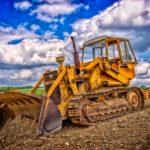 POSAO GRAĐEVINA NEMAČKA – Potrebni radnici – radi se na izgradnji vetrenjača u Nemačkoj