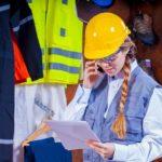 POSAO U INOSTRANSTVU – POSAO NEMAČKA – Potrebno 10 radnika i radnica – komisioniranje robe – ne treba iskustvo