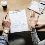 POSAO INOSTRANSTVO – POSLOVI NEMAČAKA – Nemačka firma HITNO traži više pomoćnih radnika –  NE TREBA znanje stranog jezika