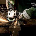 POSAO INOSTRANSTVO – POSLOVI U NEMAČKOJ – Potrebni radnici za rad na brodogradilištu – 2.200€