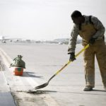 POSAO POMOĆNI RADNIK – POSAO U HOLANDIJI – Potrebni radnici za rad na gradilištu