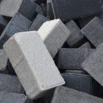 POSAO POMOĆNOG RADNIKA INOSTRANSTVO – Potrebni radnici – proizvodnja blokova