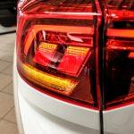 POSAO U EU – POSAO U INOSTRANSTVU – Potrebni radnici za posao montiranje osvetljenja – autoindustrija