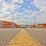 POSAO U FABRIKAMA U INOSTRANSTVU – Potrebni su radnici za rad u fabrici nameštaja