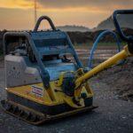 POSLOVI U HRVATSKOJ – POSAO GRAĐEVINA – Potrebni radnici – Za građane Srbije i Bosne se izrađuju radne i boravišne dozvole