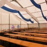 POSLOVI U NEMAČKOJ – Potrebni radnici za montiranje šatora za proslave – NE TREBA znanje stranog jezika