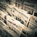 POSLOVI NEMAČKA – Potrebni dostavljači novina – 1.700€ plus besplatan smeštaj – rad na 3 ili 4 meseca