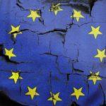 POSLOVI U INOSTRANSTVU 2020 – Mesečna zarada 2.000 €