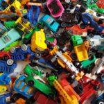 POSAO U FABRICI U NEMAČKOJ – Potrebno više radnika u fabrici igračaka na poslovima pakovanja