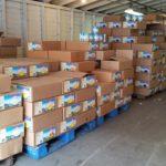 Posao NEMAČKA – posle pandemije !!! 3000€ – proizvodnja, skladišta, poljoprivreda, čišćenje, građevina