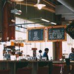 POSLOVI U INOSTRANSTVU – Potrebni radnici u ugostiteljskom objektu – Poslodavac obezbeđuje radnu dozvolu na godinu dana